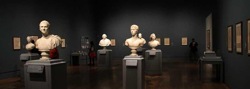 Ką įdomaus lankytojams siūlo muziejai Vilniuje?