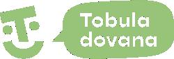 Zeba - Pramogos | Dovanų Kuponai Internetu